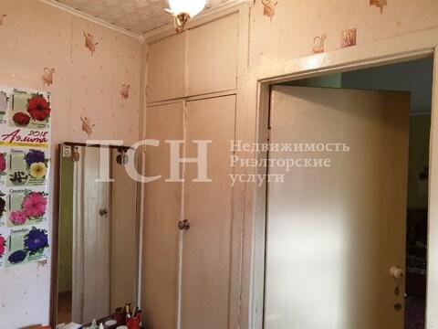 2-комн. квартира, Пушкино, туп Надсоновский, 5 - Фото 3