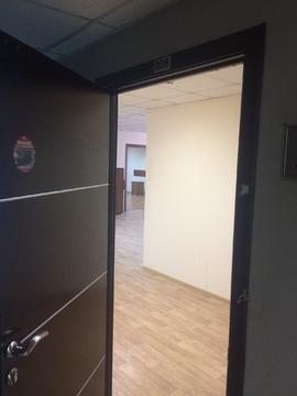 Сдам офисный блок - Фото 3