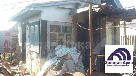 Продажа участка, Краснодар, Витаминовец улица - Фото 3