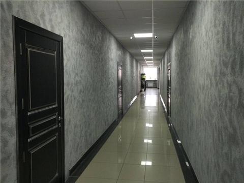 Офис 403,2м2 по адресу Архангельское шоссе 24 (ном. объекта: 65) - Фото 3