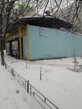 Магазин в Королёве - Фото 2