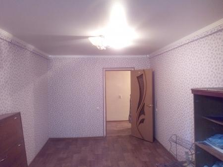 Аренда квартиры, Железноводск, Ул. Строителей - Фото 5