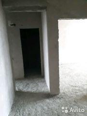 Продажа квартиры, Владикавказ, Доватора пр-кт. - Фото 2