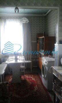 Продажа дома, Новосибирск, м. Заельцовская, Ул. Оптическая - Фото 4