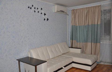 Объявление №55417332: Сдаю комнату в 2 комнатной квартире. Белгород, ул. Шаландина, 17,