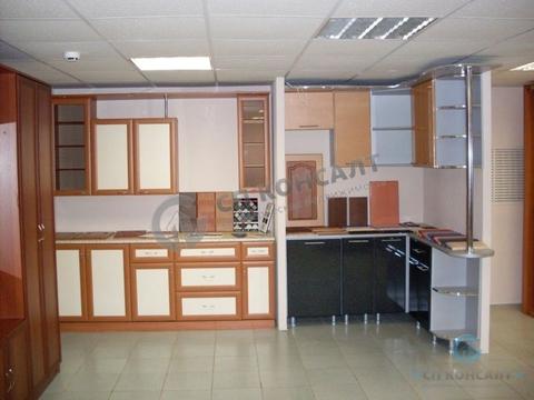 Продажа помещения 195 кв.м, ул.850-летия - Фото 5