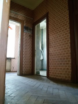 Свободная продажа квартиры - Фото 2