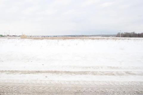 Объявление №51757065: Продажа участка. Заводоуковск