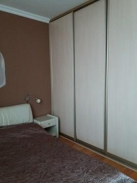 Продажа 3-комнатной квартиры в ЖК Паруса над Камой - Фото 3
