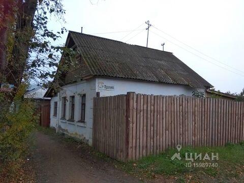 Продажа участка, Иваново, Ул. Свободы - Фото 1