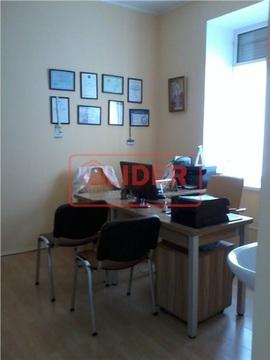 Офис/Мед.Центр или Салон Красоты - ул Ленина - Фото 3