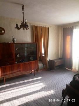 Сдается 2-комнатная квартира г.Жуковский, ул.Чапаева, д.11 - Фото 3