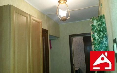 Продам 2-х комнатную на Ташкентской - Фото 3