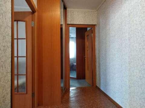 Аренда квартиры, Ачинск, 1-й мкр - Фото 3