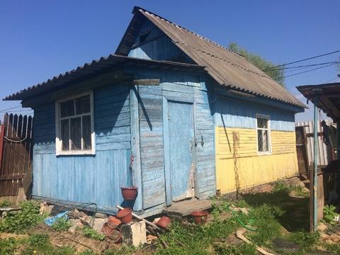Г. Москва, поселение Клёновское, с. Клёново, 4,5 соток - Фото 5