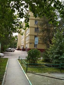 Продам комнату 14кв.м ул.Котовского, д.5/2 м.Площадь Маркса - Фото 1
