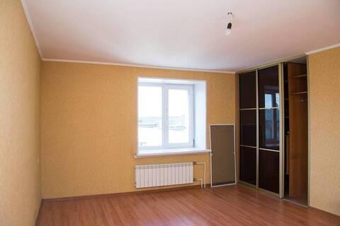 Продам 2-комн. кв. 80.2 кв.м. Белгород, Костюкова - Фото 4