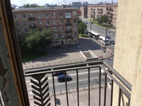 Сталинка у Метро в прямой продаже - Фото 2