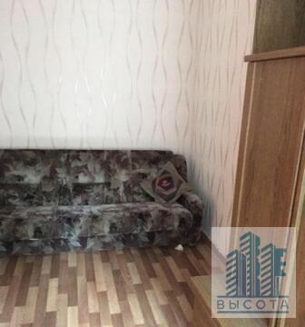 Аренда квартиры, Екатеринбург, Ул. Садовая - Фото 5