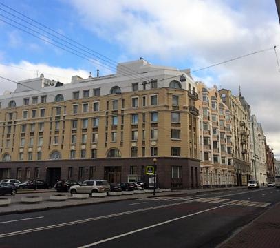 Аренда отличной трёхкомнатной квартиры - Фото 2