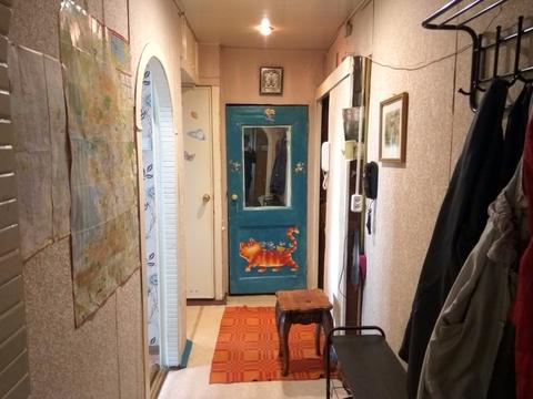 Продажа квартиры, Всеволожск, Всеволожский район, Ул. Александровская - Фото 2