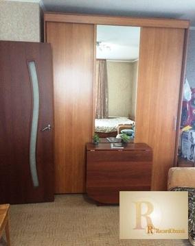 Однокомнатная квартира в гор. Боровск - Фото 4