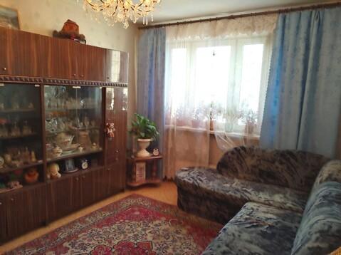 2-х комнатная в Раменках - Фото 2