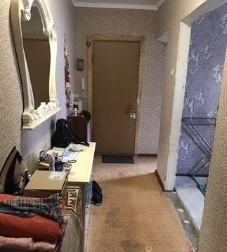 3-ая квартира на Суздальском проспекте - Фото 1
