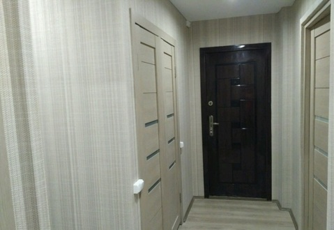 3-х комнатная квартира Профсоюзная, 20 - Фото 4