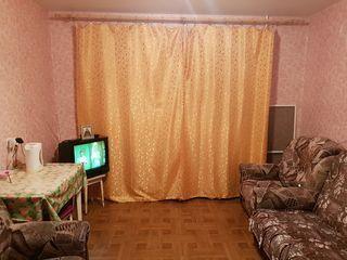Продажа комнаты, Кохма, Ивановский район, Ул. Октябрьская - Фото 1