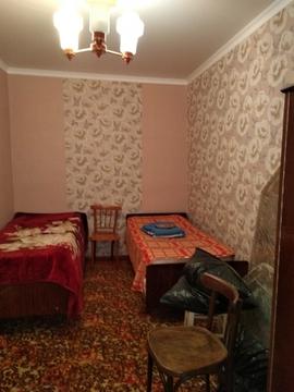 Продажа дома, Георгиевск, Ул. Пионерская - Фото 4