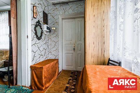 Продается дом г Краснодар, ул Дачная, д 167 - Фото 5