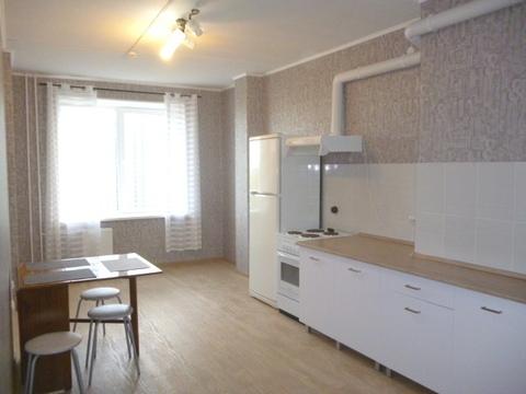 Сдам 2-комнатную квартиру ул. Белинского 31 - Фото 2