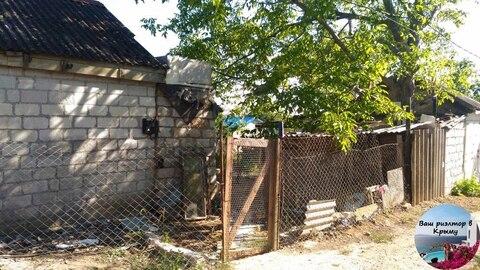 Уютная дача на участке 6,5 соток на Максимовой даче - Фото 5