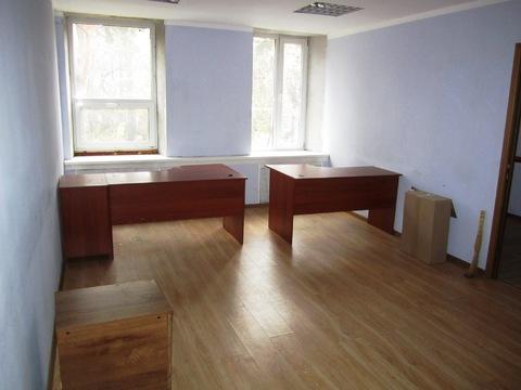Предлагается в аренду офисное помещение в Дмитрове, ул. Профессиональн - Фото 2