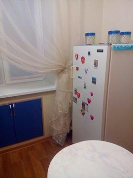2-к квартира на Весенней в хорошем состоянии - Фото 2
