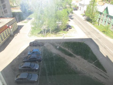 Владимир, мопра ул, д.13, комната на продажу - Фото 3