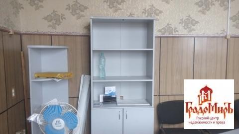 Сдается офис, Сергиев Посад г, 16м2 - Фото 2