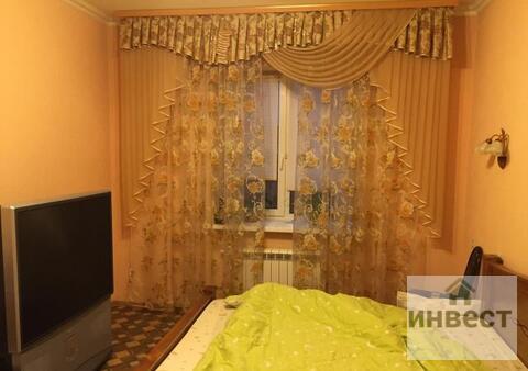 Продается 2х этажный дом 200 кв.м. на участке 10 соток, г. Апрелевка, - Фото 5