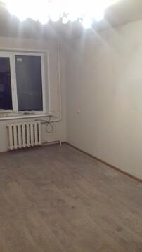 Продам 3-к квартиру! - Фото 2