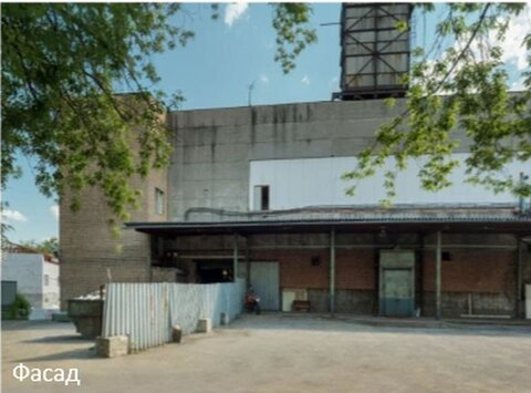 Ппоизводственно-складские здания на Подъемной - Фото 2