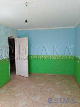 Продажа квартиры, Новый Свет, Гатчинский район - Фото 3