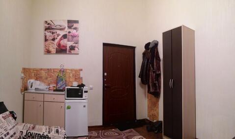 Сдам посуточно комнату, ул. Рубинштейна 15 - Фото 2