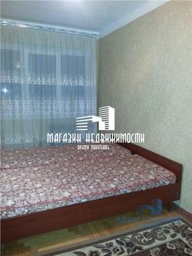 Сдается 1-я квартира 29 кв.м 2/5 эт по ул. Шортанова на Горной. № . - Фото 4