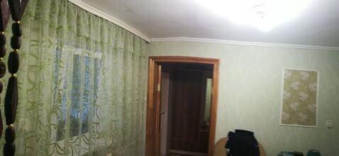 Часть дома в Курске по ул. Нижняя Раздельная, 48 кв.м, все удобства - Фото 4