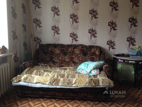 Продажа комнаты, Иркутск, Улица 2-я Железнодорожная - Фото 2