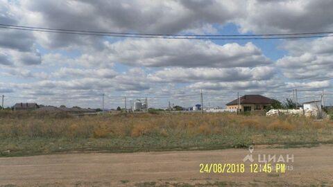 Продажа участка, Нежинка, Оренбургский район, Улица Греческая - Фото 1