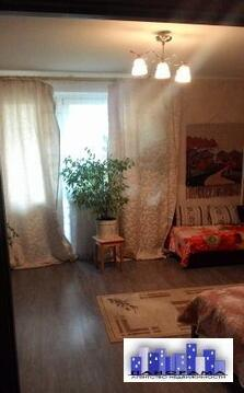 1- комнатная квартира на ул. Юности д.2 - Фото 1