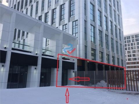 Объявление №48243171: Помещение в аренду. Уфа, Проспект Октября улица, 107,