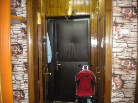 Продам замечательную 4 комнатную квартиру, г.Белгород, ул.Конева, д.5. - Фото 2